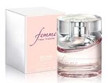 Hugo Boss Femme L'eau Fraiche (Женский) туалетная вода 30ml