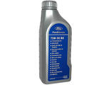 FORD Transmission Oil 75W-90 1л