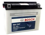 Bosch M4 Fresh Pack 520 012 20 AH