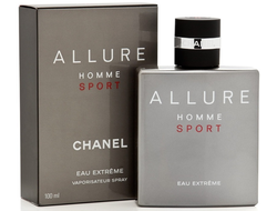 #chanel-allure-homme-sport-eau-extreme-image-1-from-deshevodyhu-com-ua