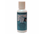 Спрей  BOTTOMS UP CONCENTRATE 59 мл