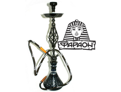 Кальяны Фараон