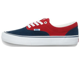 Vans Authentic Red-Blue (36-45) арт-005
