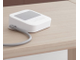 Тонометр Xiaomi Mi iHealth Smart Blood Pressure 2 New
