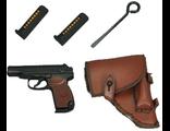 Пистолет Макарова (DAM 78028)