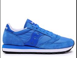 Saucony Jazz Original Blue