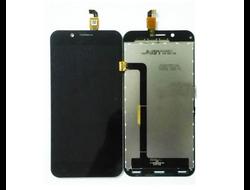 Дисплей Zopo ZP1000 экран с тачскрином для смартфона