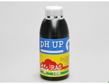 Rastea Ph up 0,5L