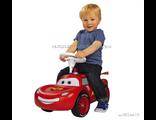 Купить машины каталки BIG для детей от года в интернет магазине спб