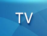 Антенны TV