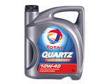 TOTAL QUARTZ 7000 ENERGY 10W-40