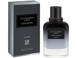 #givenchy-gentlemen-only-intense -image-1-from-deshevodyhu-com-ua