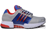 Adidas Climacool 1 (Euro 41,43,45,46) ACL-003