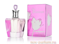 "Cacharel ""Promesse"", 100ml"