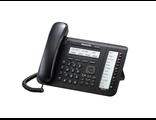 KX-NT553RU-B IP телефон Panasonic для АТС Panasonic KX-TDE/NCP/NS купить в Киеве, цена