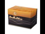 Фиточай «Camellia sibirica» с золотым корнем (Тонизирующий чай)