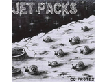 "Jet Packs ""Co-protest"" (East Beat Records)"