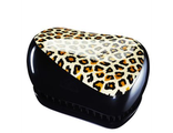 Tangle Teezer Compact Styler Гепард