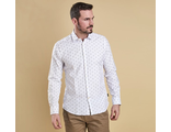 Рубашка Barbour Mens Elcho Shirt
