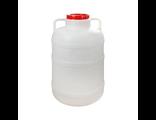 Канистры для воды 50 литров