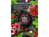 "MustHave аромат ""Strawberry Lychee"" 25 гр."