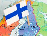Однодневная Финляндия