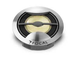 Focal Kit TN53K