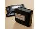 Cine-Reversal BW - Super 8 movie film cartridge 50ft - processing & digitizing included