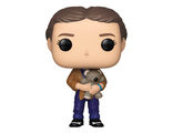 Фигурка Funko POP! Vinyl: Stranger things S3: Eleven With Bear