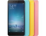 Смартфон Redmi Note 2