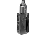 Набор iJOY DIAMOND VPC 1400 mAh Kit IJ-53B Черный