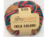 Fibranatura Inca colors 44038