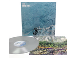 Zombi - Surface To Air LP Grey