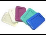 Пигменты для окрашивания силикона