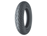 MICHELIN 527163 110/70-13 48S TL City Grip Мотошина