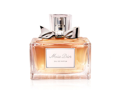"Christian Dior ""Miss Dior Le Parfum""100ml"
