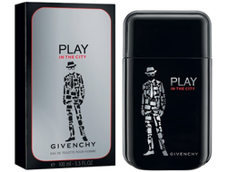 #givenchy-play-in-the-city -image-1-from-deshevodyhu-com-ua