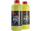 BAC Hydro Grow А+Б 1L