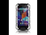 Защищенный смартфон Conquest S6 LTE