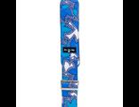 Ремень для сумки Ju Ju Be Messenger Strap Sapphire Lace