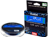 Леска KAIDA BigFish 150м, 0,25