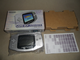Nintendo Game Boy Advance Silver LIMITED TSUTAYA