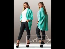 Пиджаки, жакеты, куртки XL+