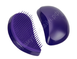 Tangle Teezer Salon Elite Синяя