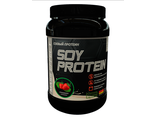 Soy Protein (1000 гр)Mass Effect