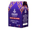 IVANKO - Иван-чай с черной смородиной