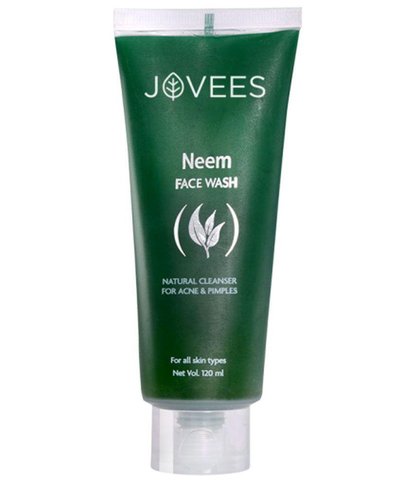 почистить кожу лица от черных точек