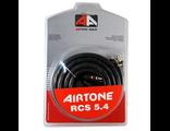 Межблочный 4-ех канальный кабель Airtone