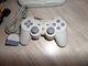 Play Station 1 - PS One (SCPH-100) Чипована Made in Japan (Нет в наличии)