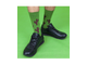 Носки St.FRIDAY - ARIZONA DREAM